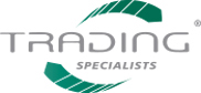 trading-specialists-logo